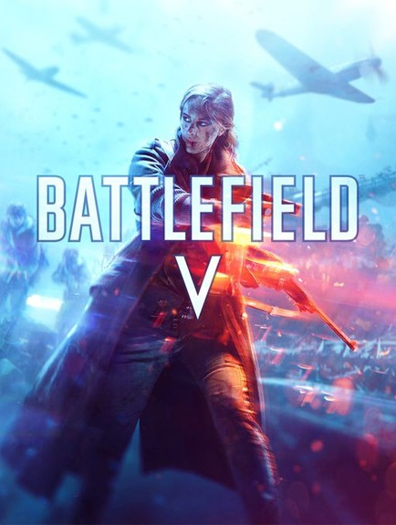 Battlefield V performs at 148fps with Intel Core i5-9600K 6-Core 3.7 GHz (4.6 GHz Turbo) & Zotac RTX 2060 Twin Fan 6GB GDDR6