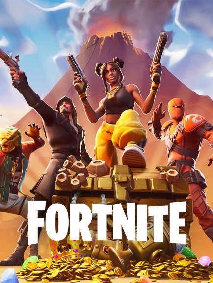 Fortnite performs at 185fps with Intel Core i7 9700K 8-Core 3.6 GHz (Max Boost 4.90GHz) & Zotac RTX 2080 Ti 11GB GDDR6