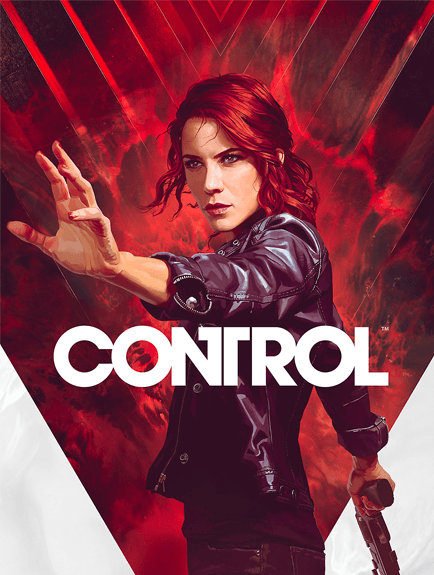 Control performs at 63fps with AMD Ryzen 5 2600 6-Core 3.4GHz (3.9 GHz Max Boost) & Nvidia GTX 1650 4GB GDDR5